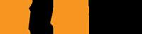 azbig media icon