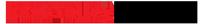 east valley tribue logo