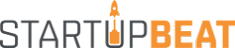 startup beat icon