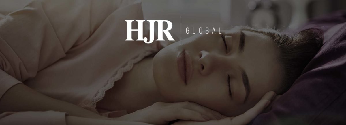 The Importance Of Sleep In The Workplace