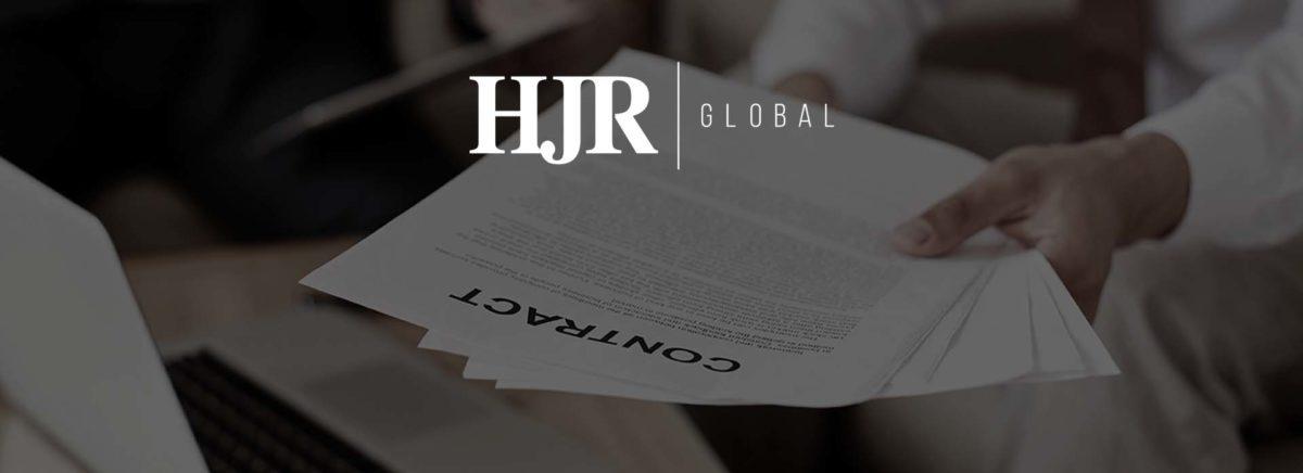 Business Legal Compliance 101