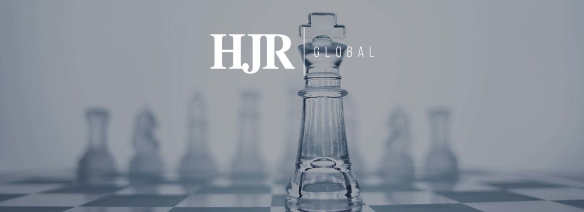 Essential Leadership Roles And Responsibilities