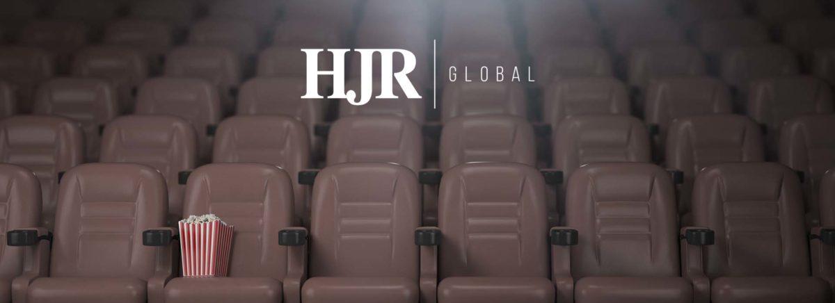 4 Great Business Documentaries For Entrepreneurs