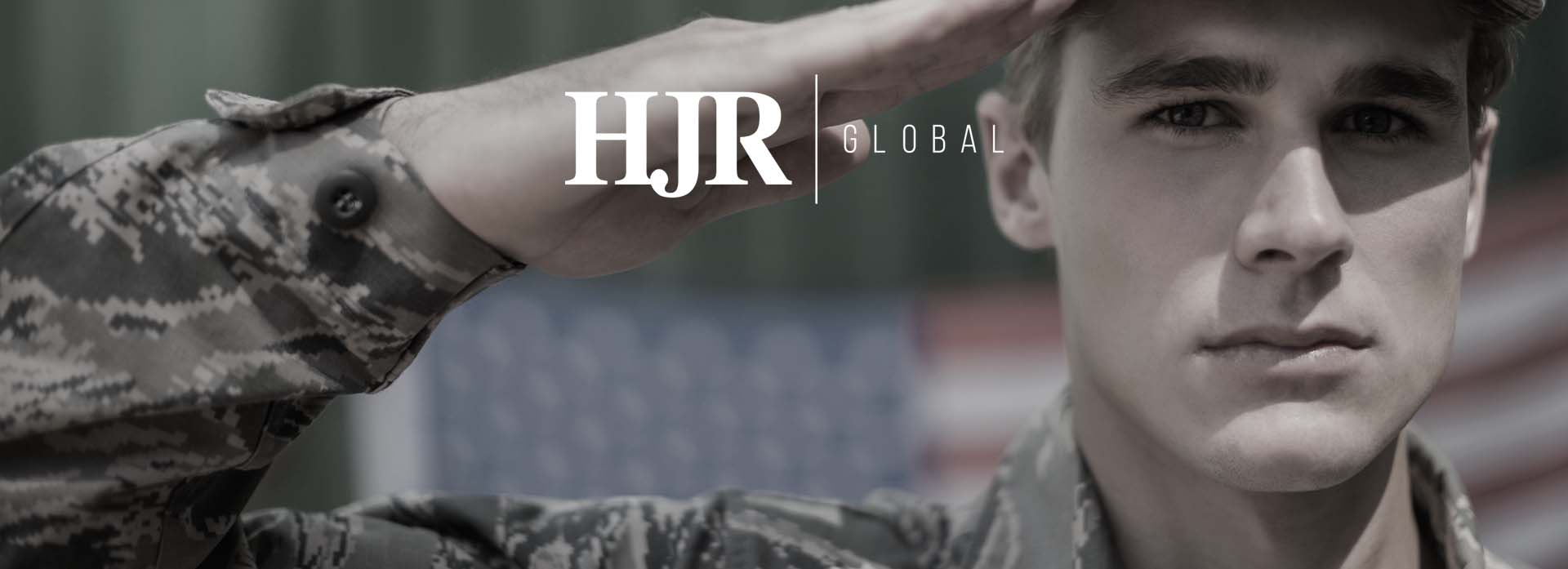 How To Develop A Successful Veteran Employment Program